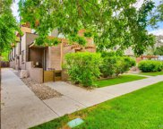 1626 N Gilpin Street, Denver image