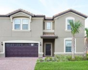 8821 Corcovado Drive, Kissimmee image