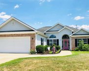 509 Bladen Ct., Conway image