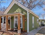 520 S Twenty Sixth Street, Colorado Springs image