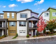 1036 SW 97th Street, Seattle image