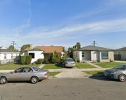 1877   W 96Th Street, Los Angeles image