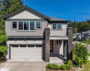 121 176th Place SW, Bothell image