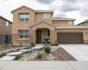 2321  Flagstaff Way, Roseville image