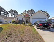 169 Barclay Dr., Myrtle Beach image