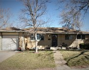 9270 Knox Court, Westminster image