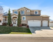 9930 N Wildflower Cir, Cedar Hills image