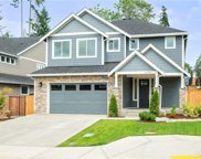 7204 (Lot 1) Sinclair Ave, Gig Harbor image