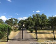 8170 Fair Oaks Pkwy, Fair Oaks Ranch image