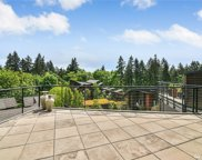 620 NE Vineyard Lane Unit B302, Winslow image