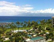 1 Bay Unit 3705, Maui image