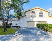 12501 Woodmill Drive, Palm Beach Gardens image