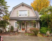 2020 8th Ave N, Seattle image