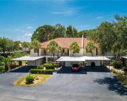 214 Pine Hollow Drive Unit 214, Englewood image