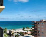 1501 S Ocean Dr Unit #1204, Hollywood image