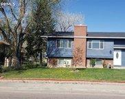 648 Syracuse Street, Colorado Springs image
