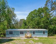 35 ORCHID AVE, Middleburg image