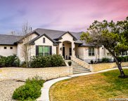 27003 Rockwall Pkwy, New Braunfels image