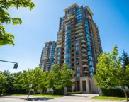 6823 Station Hill Drive Unit 1006, Burnaby image