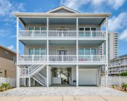 204 33rd Ave. N, North Myrtle Beach image