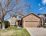11010 Tim Tam Way, Parker image