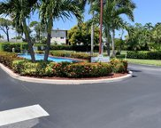 2581 Garden Dr 2030 Drive N Unit #203, Lake Worth image