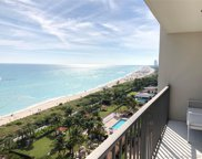 2625 Collins Ave Unit #1504, Miami Beach image