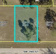 1803 Sw 2nd  Street, Cape Coral image
