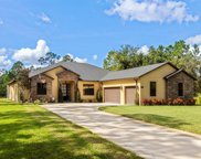 14140 Bramble Bush Court, Orlando image