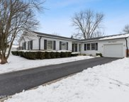 1514 N Patton Avenue, Arlington Heights image