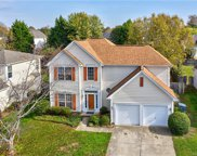 5754  Cambridge Bay Drive, Charlotte image