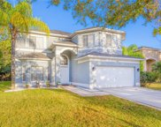 18219 Sandy Pointe Drive, Tampa image