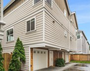 2633 NW 57th St Unit A, Seattle image