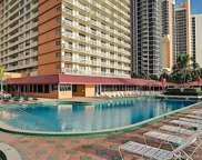 19201 Collins Ave Unit #842, Sunny Isles Beach image