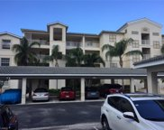 14350 Bristol Bay  Place Unit 204, Fort Myers image