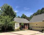 111 Prestwick Place, Cary image