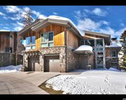 6891 Steins Cir, Deer Valley image