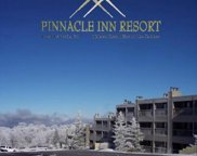 301 Pinnacle Inn Road Unit 1113, Beech Mountain image