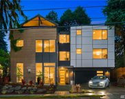 6033 35th Ave NE, Seattle image
