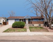 9 Clover Circle, Colorado Springs image