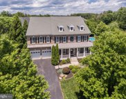42982 Tealbriar   Place, Broadlands image