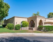 11075 N 77th Street, Scottsdale image
