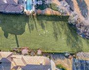 5309 Buena Vista Drive, Frisco image