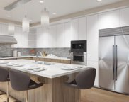 17322 TRAMONTO Drive Unit #305, Pacific Palisades image