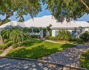 107 River Oak  Drive, Vero Beach image