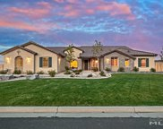 14720 Chartreuse Court, Reno image