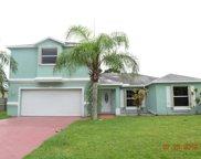 5844 NW Bates Avenue, Port Saint Lucie image