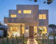 4225     La Salle Avenue, Culver City image