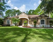 17416 Brown Road, Odessa image