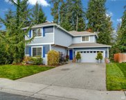 1602 Weaver Wy, Snohomish image
